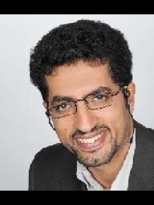 محمد الثور