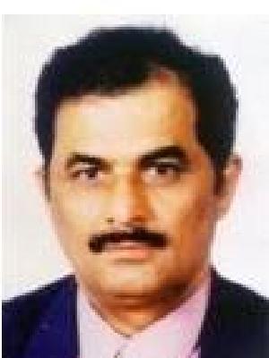 محمد علي احمد