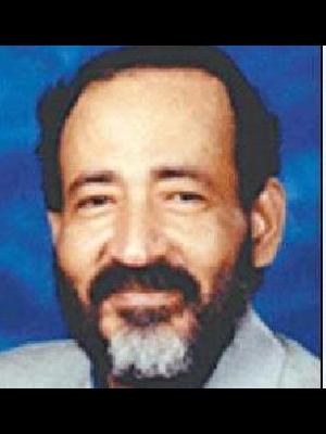 عبد الله سلام الحكيمي