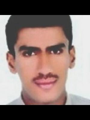 عبده سيف القصلي