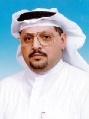 د. صالح بن بكر الطيار