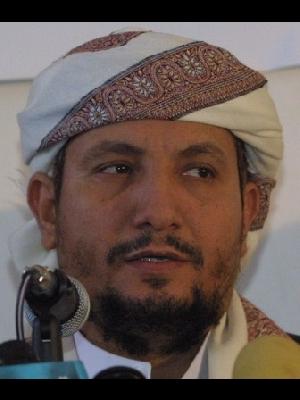 ابو الحسن مصطفى اسماعيل السليماني