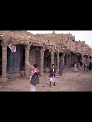 شمسان نيوز / محمود طه