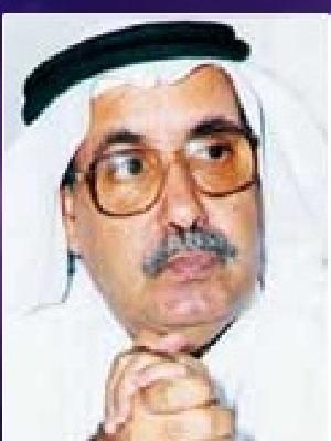 د.عبدالله الغذامي