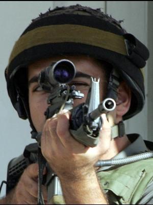 محمد علي حريصي
