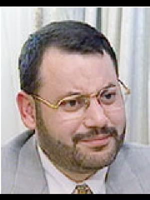 احمد منصور