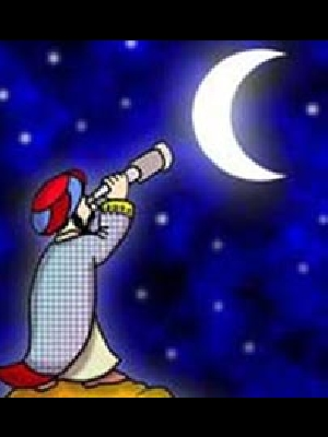 محمد شوكت عودة