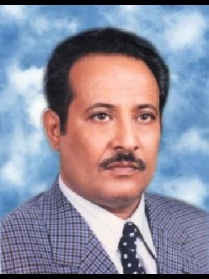عبدالجبار سعد