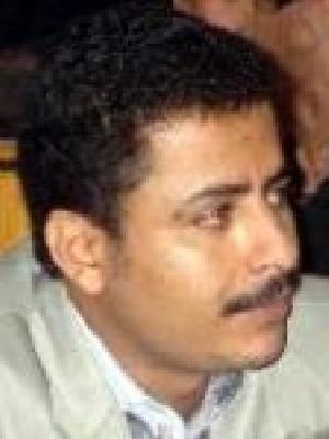 عبدالملك الفهيدي