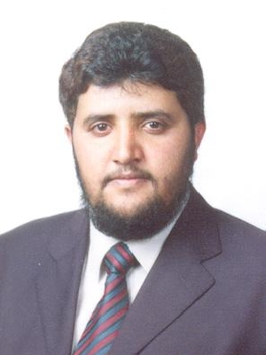 محمد يحيى محمد الكبسي