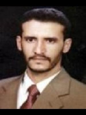 نبيل الصوفي