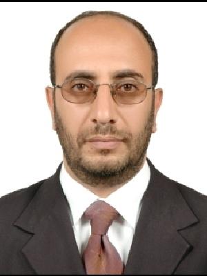 أ. د/أ.د.أحمد محمد الدغشي