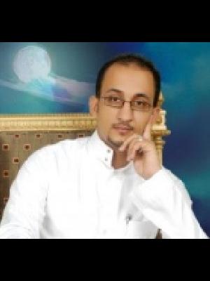 إياد محمد الشعيبي
