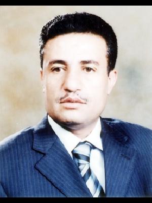 كاتب صحفي/محمد الغباري