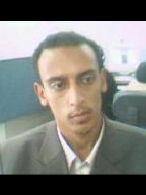 حسين اللسواس