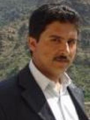 أسامه حسن ساري