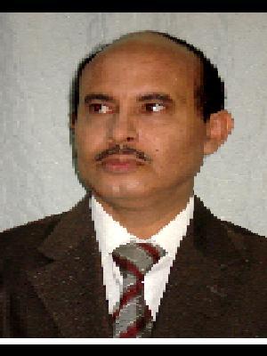 د.فيصل الحذيفي