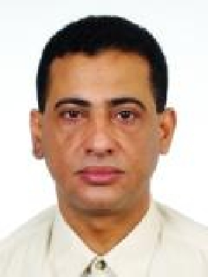 دكتور/عبدالله عبدالصمد