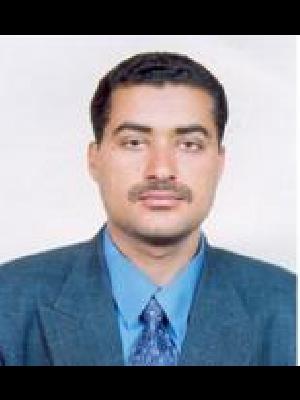 م/عمر الحياني