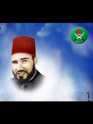د. إبراهيم بن عبدالله المطلق