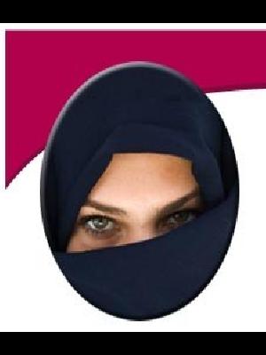 سمر عبد الحكيم