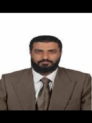 فؤاد الصوفي