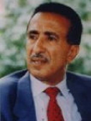 موسوعة أعلام اليمن