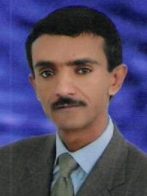علوي الباشا بن زبع
