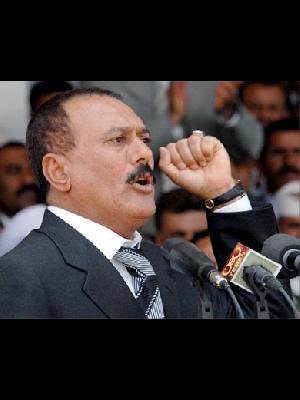 د.طارق عبدالله الحروي