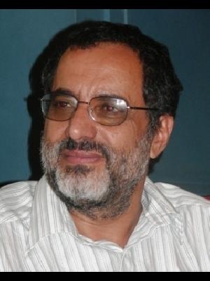 صحفي/محمد الخامري