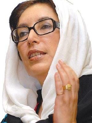 عمر فاروق