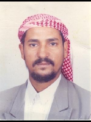 أحمد عايض