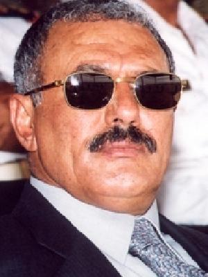 محمد العادل