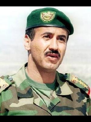 عبد الرحمن الحرازي