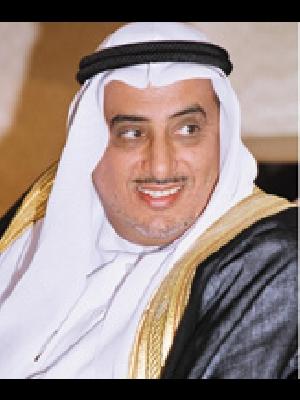 أ.د/محمد بن حمود الطريقي