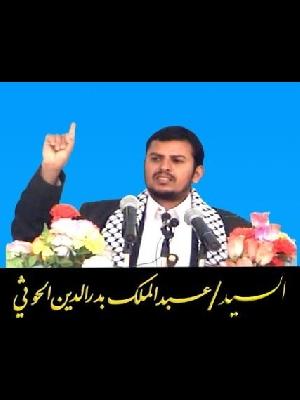 صحفي/عابد المهذري