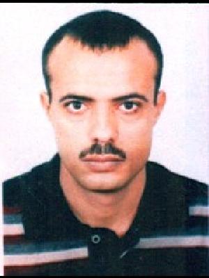 حمدي البكاري