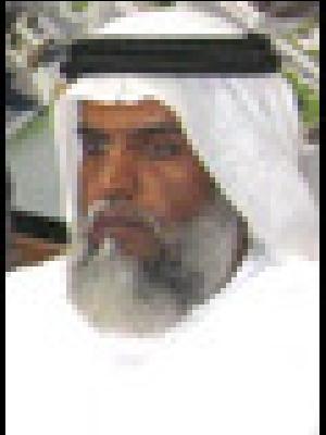م. عبد الله  خميس صبيح