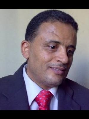 د. حسن شمسان