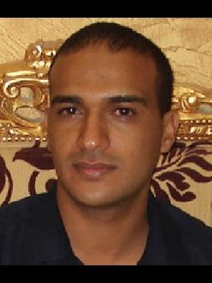 مصطفى الحسام
