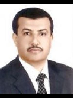 د. عبد القادر مغلس