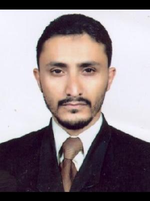 فؤاد سيف الشرعبي