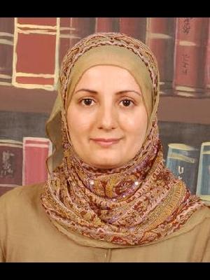 د. أنجيلا أبو اصبع