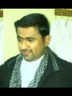 أحمد قبقب