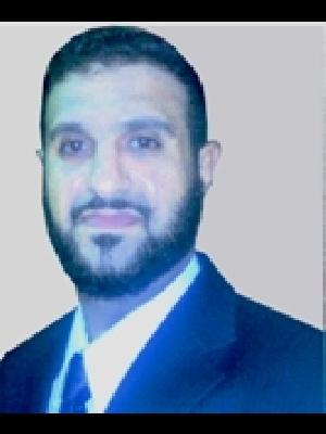 صخر عبد الله الغزالي
