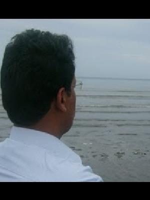 ياسين الزكري