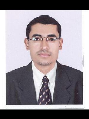 عبدالقادر بن شهاب