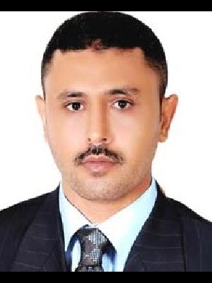 ياسر اليافعي