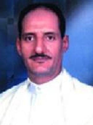 عبد الله  مصلح