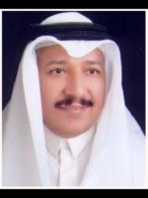 د. أحمد عبد الملك